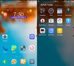 lenovo launcher themes download top 3 small sized launcher for android in 2015 apus cm hola