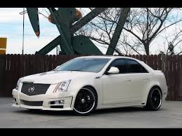 cadillac cts 4 2008 mad 4 wheels 2008 cadillac cts by d3 best quality free high