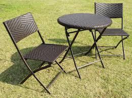 bistro sets outdoor patio furniture bistro sets