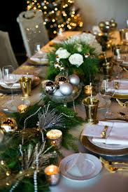 235 best tablescapes settings images on pinterest marriage