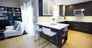Home Design And Remodeling Show 2016 I Spent 35 000 Remodeling My Kitchen And Here Are 10 Big Lessons