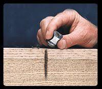 Fix Creaky Hardwood Floors - the 25 best hardwood floor repair ideas on pinterest repair