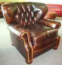 American Leather Sofa Sale Wondrous American Leather Sofa Sale Ideas Gradfly Co