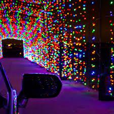 charlotte motor speedway christmas lights 2017 of lights at texas motor speedway
