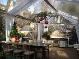 Party Canopies For Rent by Outdoor Winter Holiday Parties Atent For Rent