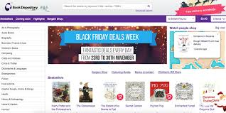amazon black friday sale date black friday u0026 cyber monday deals 6 websites offering free