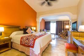 Grand Furniture Chesapeake Va by Grand Palladium Colonial Resort And Spa Palladium Hotel Group