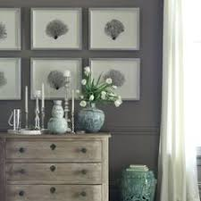 William Sonoma Bedroom Furniture by Tribeca Tufted Daybed Bedroom Rh Teen Bedroom 1 Pinterest