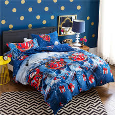 King Size Duvet Cover Sets Sale Online Get Cheap Christmas Bedding Sale Aliexpress Com Alibaba