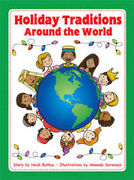 teaching holidays around the world tips for earth heidi