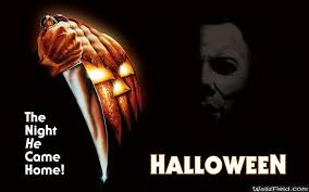 halloween movie wallsfield com free hd wallpapers