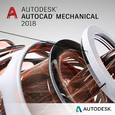 100 autocad 2013 training manual for mech autocad hvac