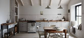 backsplash for kitchen without cabinets storage ideas for kitchens without cabinets