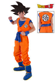 Skyrim Halloween Costumes Sale Dragon Ball Costumes Halloweencostumes