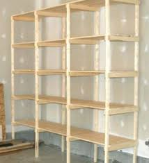 Build A Wood Shelving Unit by Woodwork Wood Shelving Unit Plans Pdf Plans Wood Storage