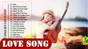 best love songs of all time love songs 80 u0027s u0026 90 u0027s part 1