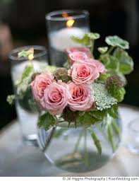 small flower arrangements for tables centerpiece flower arrangements table small floral arrangements