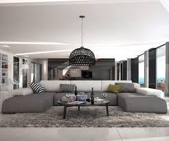 Wohnzimmer Ideen Braune Couch Uncategorized Tolles Braunes Sofa Braune Couch Brostuhl Braunes