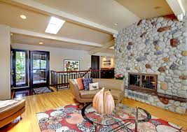 Brown Leather Living Room Decor 60 Stunning Modern Living Room Ideas Photos Designing Idea