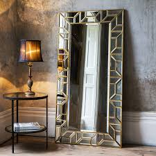 stand alone mirror with lights 2018 best of large stand alone mirrors