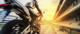 motorcycle accident attorney los angeles u0026 surrounding areas