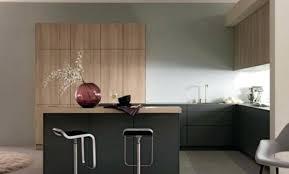 cuisine couleur bordeaux brillant cuisine couleur bordeaux brillant cuisine at home renewal