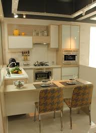 kitchen ideas for small apartments 2385 best kitchen for small spaces images on