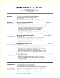 business resume format free template microsoft word formal letter template