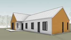Laneway House Plans by Download Net Zero House Design Homecrack Com