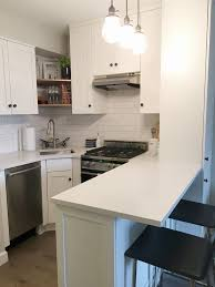 stylish apartment kitchen decorating ideas choosing the best