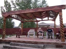pergola design amazing roof trellis design outdoor covered