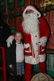 photos christmas arrives in southampton daily echo