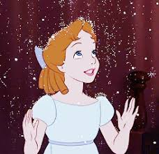 wendy darling blessings gif u0026 share giphy