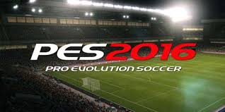 pes apk file and install pes 2016 ios psp apk for android phone