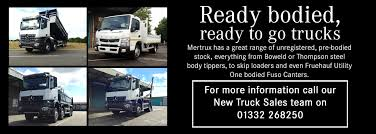 mercedes benz approved dealer in the midlands mertrux