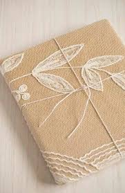 gift paper wrap 87 best gorgeously green gift wrapping images on gift