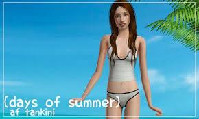 Liana Sims 2 Preview Women S Clothing Swimwear Liana Sims 2 Preview Women U0027s Clothing Swimwear Ts2 Af
