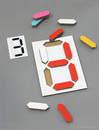 printable paper puzzles digital number puzzle mr printables