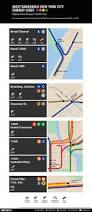 New York Crime Map by 13 Best Crime Maps Images On Pinterest Crime Infographics And