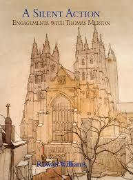 christianity books fons vitae publishing