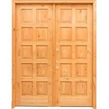 all kind of modern wooden front door interior wood door for sale