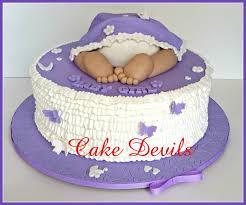 cake devils shower cakes u0026 special occassion cakes cake devils