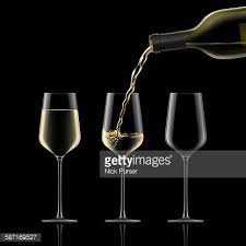 27 best white wines images and white wine being poured into wine glasses side by side