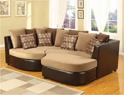 sofas marvelous large sectional sofas leather chaise sofa brown