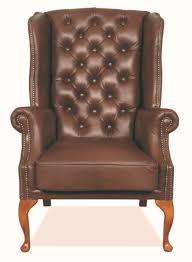 Esszimmer Ohrensessel Barock Sessel In Vielen Farben Von Barockgrosshandel Casa