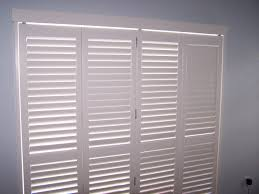 photos for louvers window fashions in venice fl