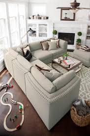 10 best design center images on pinterest home design diy and