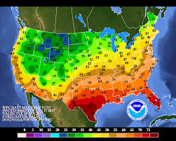 weather map of east coast usa weather map of east coast usa nxt tuesday 1 orig thempfa org