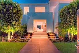 high end real estate agent joyce rey three things to look for in your high end real estate agent
