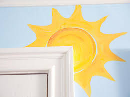 Hues Of Yellow Nursery And Baby Room Colors Pictures Options U0026 Ideas Hgtv